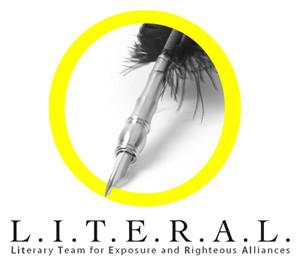 L.I.T.E.R.A.L.