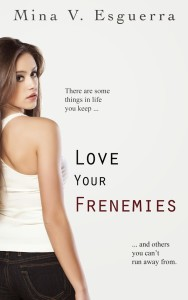 Love-2BYour-2BFrenemies.front_