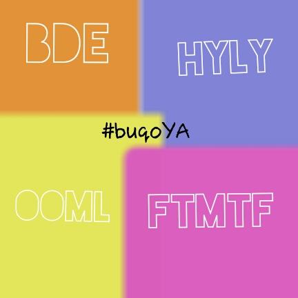#buqoYA