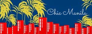 Chic Manila