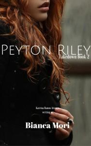 Peyton Riley