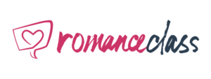 romanceclass2016_med