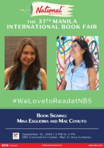 mibf-nbs-signing